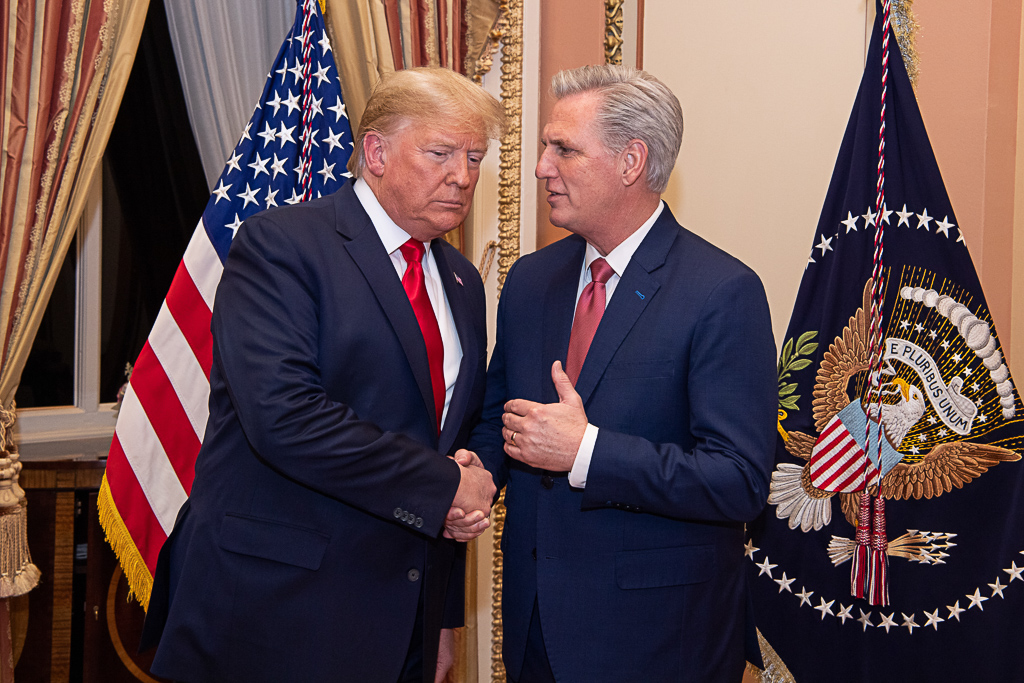 https://www.facebook.com/RepKevinMcCarthy/photos/a.62413448175/10157063556163176/?type=3&theater